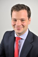 Alex Deane, Managing Director & Head of Public Affairs — Strategic Communications FTI Consulting