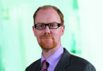 Alastair Cunningham - Agent, Bank of England Agency for the East Midlands