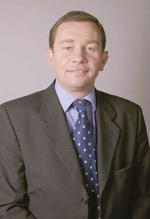 Philip Hollobone MP