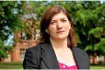 Lunch with Nicky Morgan MP - 16th May 2014