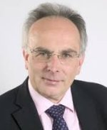 Peter William Bone MP